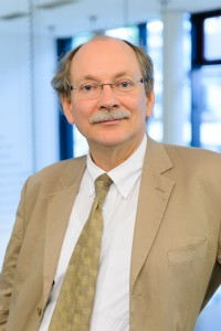 Dr. Dietrich Nelle
