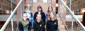 Read more about the article Nachhaltigkeit in Bibliotheken – Wunsch oder absurdes Ziel?